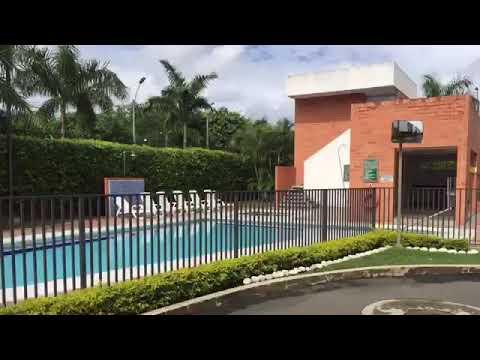 Casas, Venta, Pance - $999.000.000