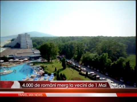 4.000 de romani merg la vecini de 1 Mai
