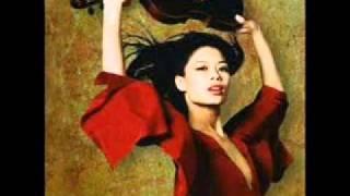 Moroccan Roll - Vanessa Mae