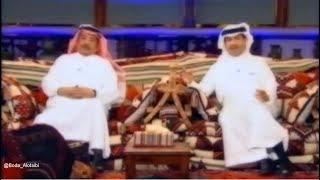 تحميل اغاني محمد عبده وأبو بكر سالم - لقاء وجلسة خليجيات 2007 [ كامل ] MP3