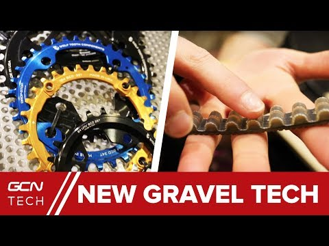 gravel-amp-bikepacking-tech-from-the-north-american-handmade-bicycle-show--nahbs-2019
