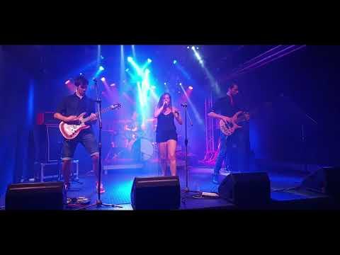 Youtube Video iQ3iK87nZ94