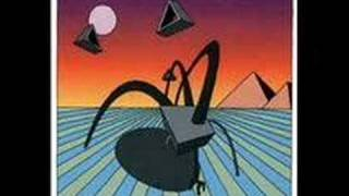 The Dismemberment Plan - Spider in the Snow