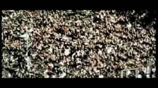 """Los Fastidios - """"Antifa Hooligans"""" Mad Butcher Records"""