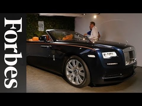 First-Look-Rolls-Royce-Dawn