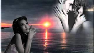 Vicky Leandros - Das Lied der Sehnsucht