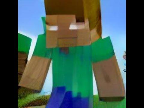 13 Secret Entities Mobs In Minecraft Minecraft Blog