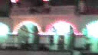 preview picture of video 'san pedro pochutla'
