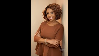 Strength Based Living with Kemi Onabanjo Joseph