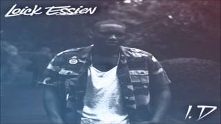 Loick Essien - Bad Boys Don't Cry ft. Bashy