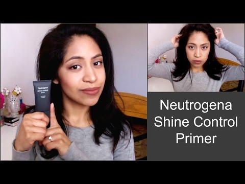 Prep + Correct Primer - Tone Correcting by Neutrogena #7