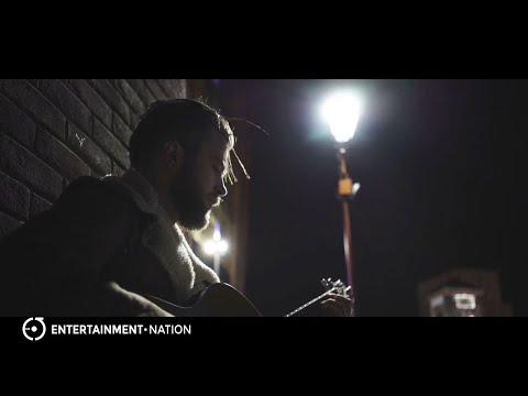 Matt Taylorson - Fix You