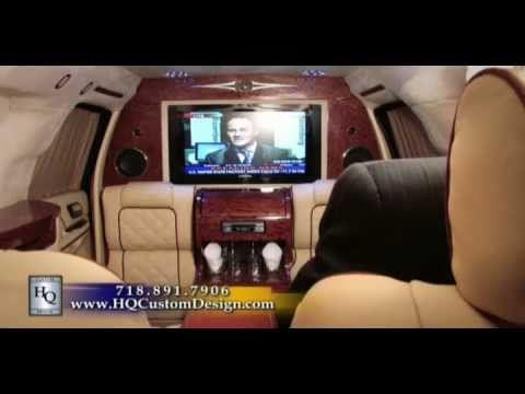Cadillac Escalade For Sale Price List In India January 2019