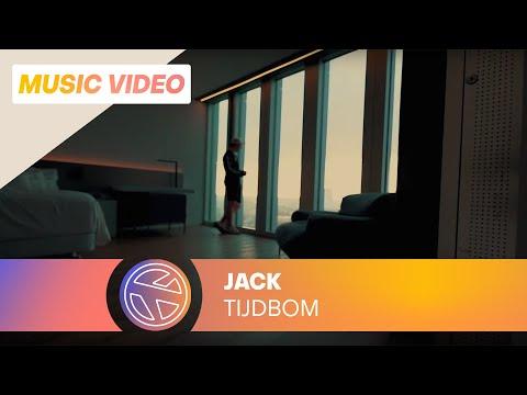 JACK – TIJDBOM (PROD. ESKO)