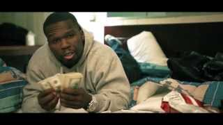 50 Cent - Money (Can't Help Myself (I'm Hood) )