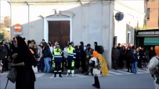 Guide Sestu Sardinia Provincia Di Cagliari In Italy Tripmondo