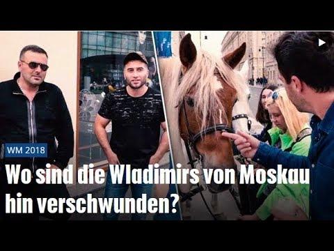 Flirtportal kostenlos österreich