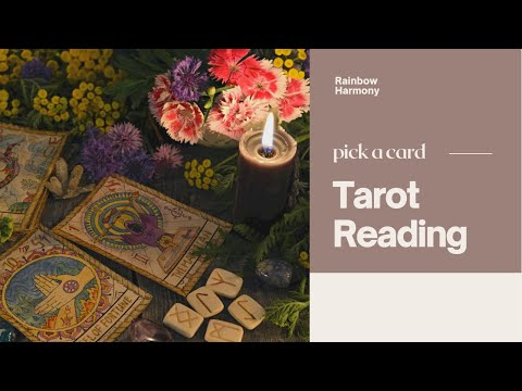 'Pick a Card' Reading: You will be SHOCKED to find out their true feelings!
