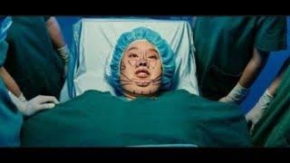 Kore Klip ★ Yürü Yüreǧim 《Şişman Kadının Hayatla Mücadilesi》