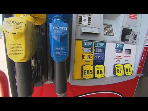 Biofuel Supporters Want Deal In Writing