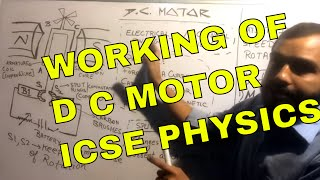physics wallah class 10 icse electromagnetism - Thủ thuật
