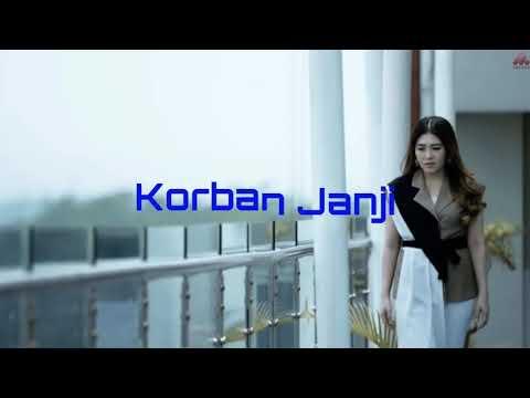 , title : 'Via Vallen - Korban Janji ( Guyon Waton ) Lirik'