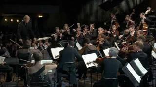 Beethoven: Symphony No.6,