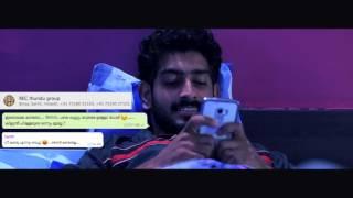 Bath TUB- Malayalam short film 2016@heeproduction