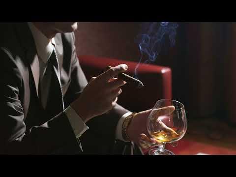 Янтарная кислота при алкоголизме как принимать
