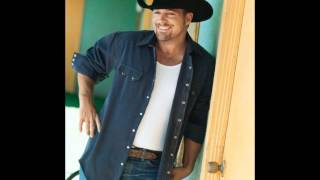 Chris Cagle- The Love Between a Women and a Man (full song)