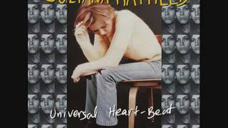 Juliana Hatfield - Universal Heartbeat