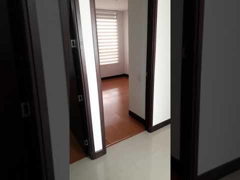 Apartamentos, Alquiler, Santa Teresita - $2.950.000