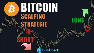 Beste Chart fur Tag Handel Crypto