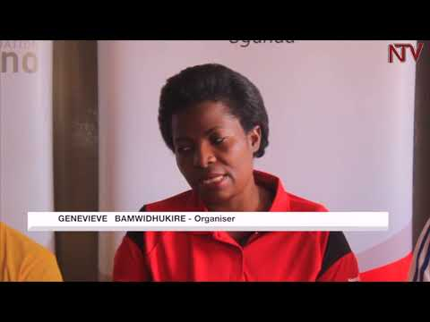 150 Ugandan athletes to participate in Special Olympics