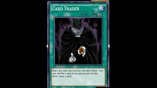 Yugioh Duel Links - Card Trader