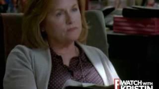 Grey's Anatomy 5x20 Sneak Peek #2