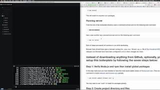 Kendo UI R2'16 Release Webinar
