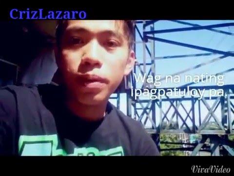 Ang mga katangian ng mga taong nabubuhay sa kalinga