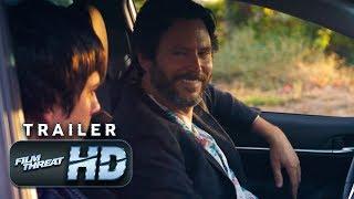 Shepard Trailer