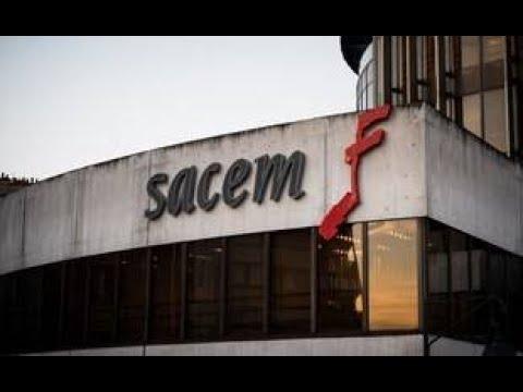 Cécile Rap-Veber devient la première femme à prendre la direction de la Sacem