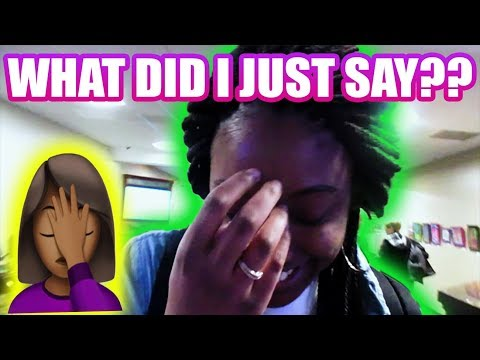 I MET HER MOM FOR THE FIRST TIME!!! | INTERRACIAL COUPLE | LESBIAN COUPLE | VLOG #21