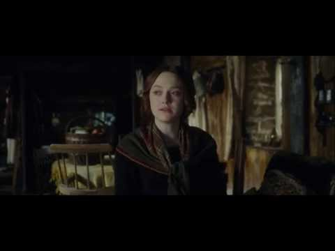 Effie Gray (Trailer)