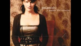 Shawn Colvin- I Don't Know Why