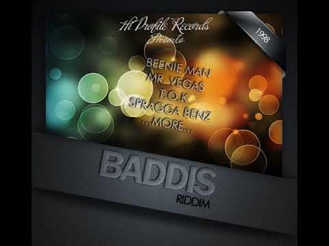 Bookshelf Riddim Mix Mp3 Download Various Artists Bookshelf Riddim