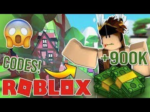Download Video Mp3 320kbps Codigos De Roblox Videos Mp3 - novo codigo do adopt me roblox