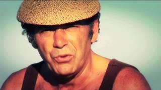 "Video thumbnail of ""Elio e le Storie Tese - Amore Amorissimo ""Video Ufficiale tratto da Album Biango"""""