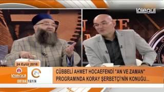 Türk Silahlı Kuvvetleri'nin Fırat Operasyonu En Büyük Cihattır!