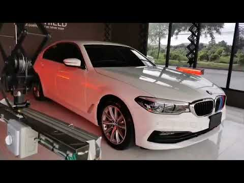 RPM Car Wash Professional Auto Detailing