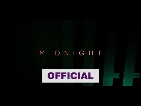 Hagen Feetly & PVSHL - Midnight