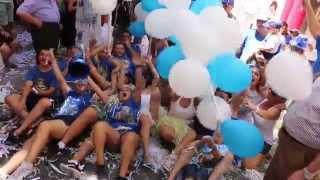 preview picture of video 'Marc ta' Filgħodu'